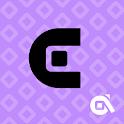 Cakes Dot Com icon
