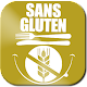 Recettes Sans Gluten for PC-Windows 7,8,10 and Mac