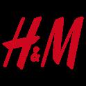 H&M - Thailand & Indonesia icon