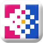 Tech Pix icon