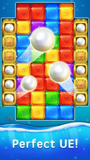 Gems Blast 36 Cheat screenshots 8