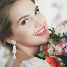 Wedding photographer Marina Smirnova (Marisha26). Photo of 05.12.2015