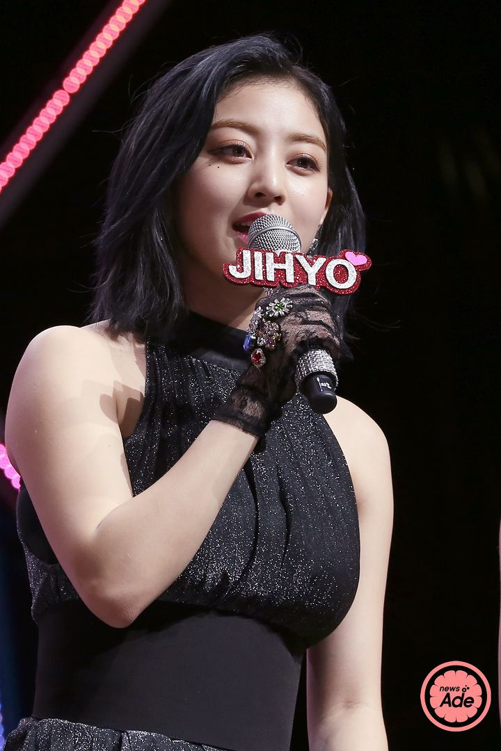 FANCY_JIHYO