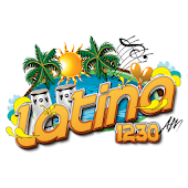 Latina 1230 Hartford