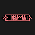 CineBassano icon