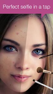 Visage lab: Retoque de caras 1