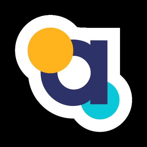 Azimo Ltd. avatar image
