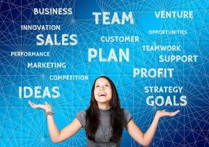 How to start business in India