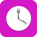 Plan Meals - MealPlanner icon