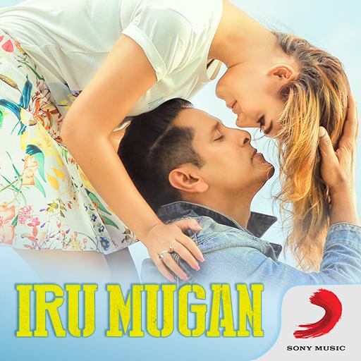 Iru Mugan Tamil Movie Songs