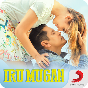 Iru Mugan Tamil Movie Songs