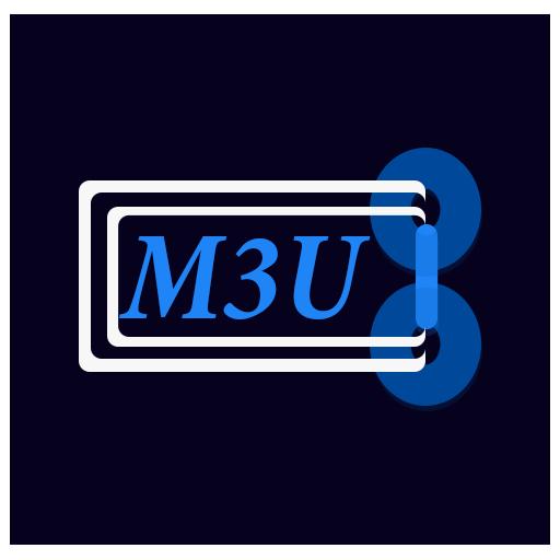 M3U8 Capturer 2 0 7 Apk Download - com bizitakipet