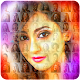 Mosaic Photo Effect APK