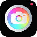 Photo Editor Filters & FX Shop