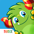 Budge World - Kids Games & Fun10.0