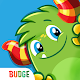 Budge World - Kids Games & Fun APK