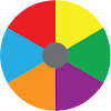 Color Wheel APK