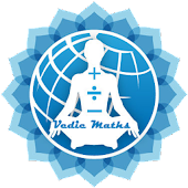 Learn Vedic Mathematics