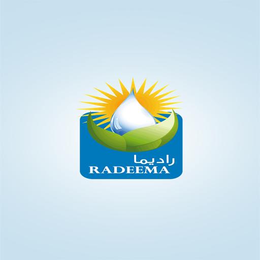 application radeema marrakech