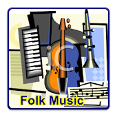 Folk Music Ringtones