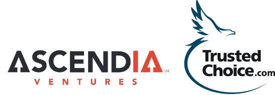 AscendIA Ventures