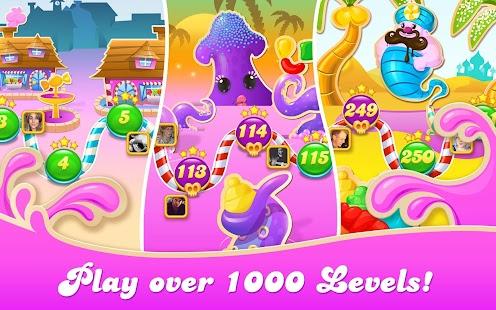 [Download Candy Crush Soda Saga for PC] Screenshot 10