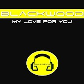 My Love for You (Club Mix)