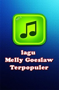 lagu Melly Goeslaw Terpopuler - náhled