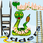 Snakes and Ladders Lite aka Saanp Seedi Saap Sidi