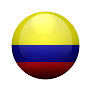 Colombia News | Colombian News papers