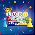 How to Play the Ludo King Game