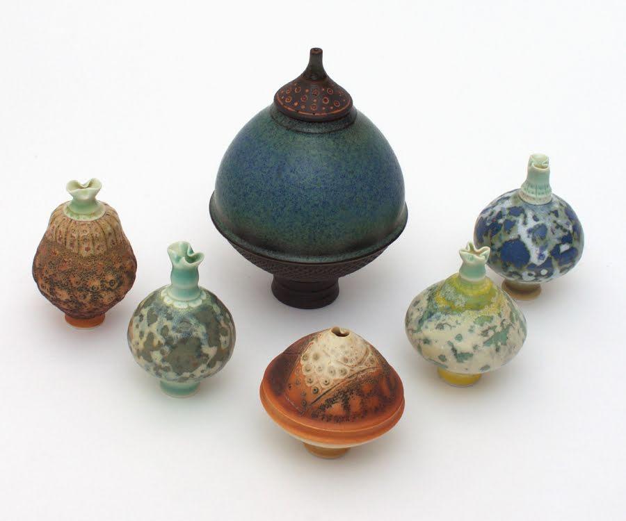 geoffrey-swindell-porcelain-miniatures-for-sale