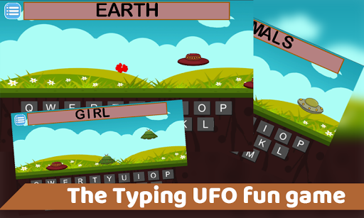 Type To Learn - Kids typing games 1.5.1 screenshots 12