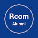 Network for Rcom Alumni icon