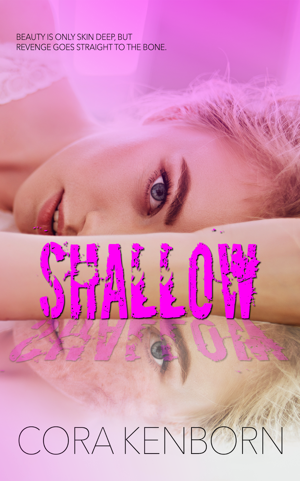 Shallow-Ebook.png