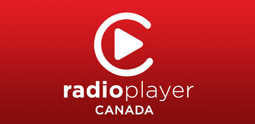 Radioplayer Canada for PC