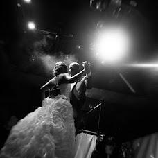 Wedding photographer Nikolay Duginov (DuginOFF). Photo of 20.11.2013