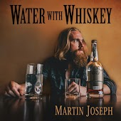 Water with Whiskey