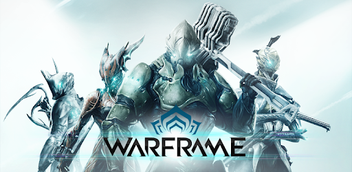 Warframe - Apps on Google Play