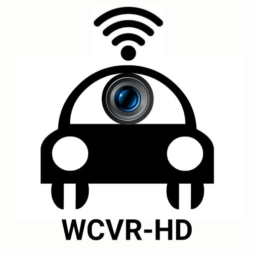 WCVR-HD
