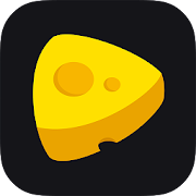Cheez - Music & Effects & Filters for Video