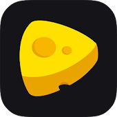 Cheez - Trivia & Fun videos