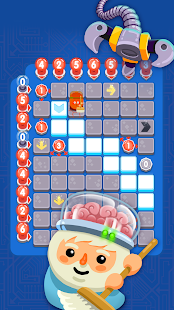 Minesweeper Genius Screenshot