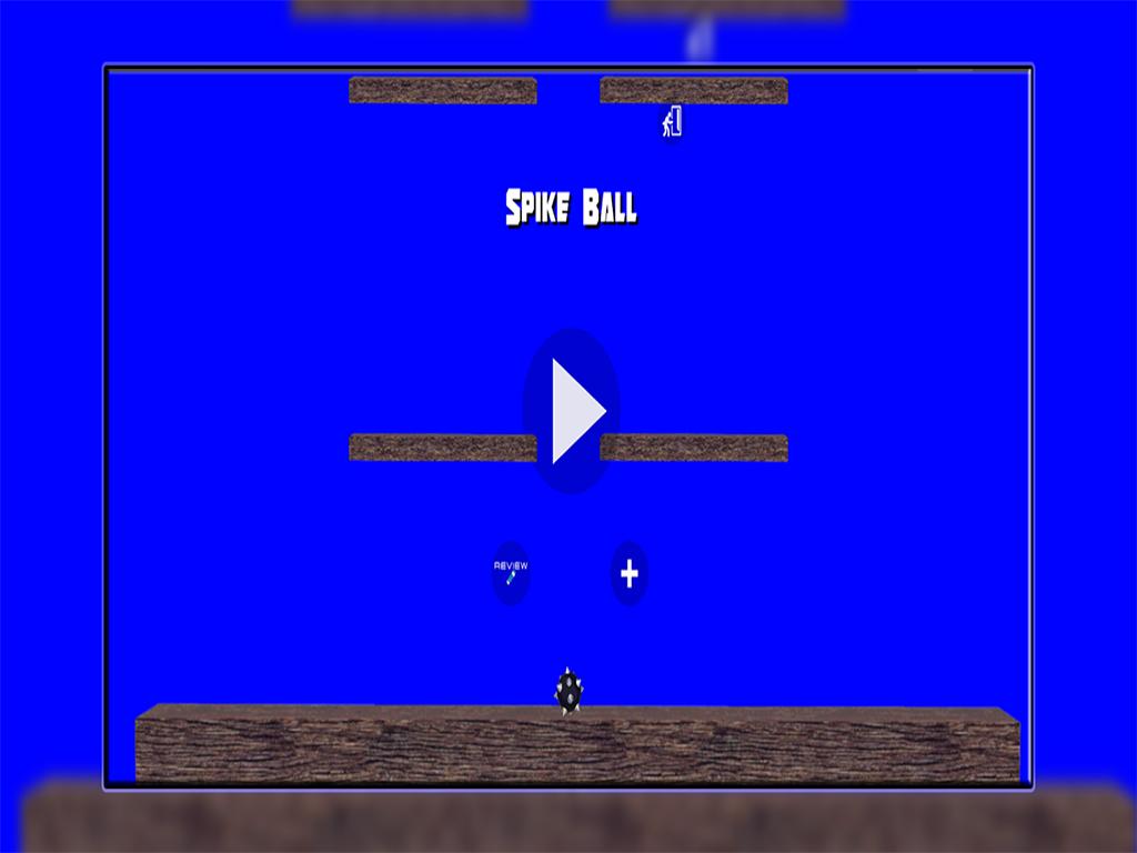 Spike-Ball-Challenge 12