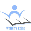 Writer's Ezine icon
