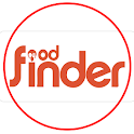FoodFinder ID icon