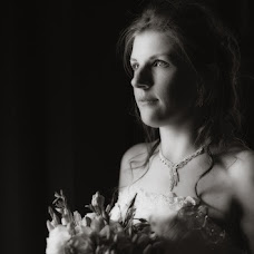 Wedding photographer Anastasiya Volkova (AnaVolkova). Photo of 06.08.2018