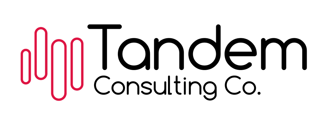 Tandem Consulting Co || Product Management, Product Development, Innovation