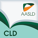 Clinical Liver Disease icon