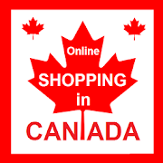 Online Shopping Canada
